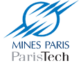 Mines Paris Tech